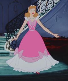 Happily Grim: Disney Dress Tutorials for Not-So-GrownupsI dont know if this was already pinned...