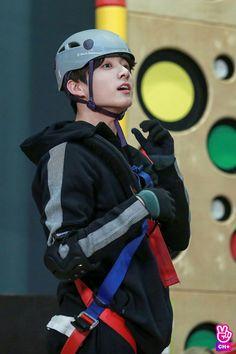 RUN BTS! 2018 - Epi.42 Behind the scene || #BTS #JUNGKOOK