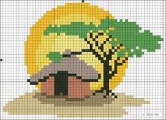 Thrilling Designing Your Own Cross Stitch Embroidery Patterns Ideas. Exhilarating Designing Your Own Cross Stitch Embroidery Patterns Ideas. Cross Stitch House, Mini Cross Stitch, Cross Stitch Charts, Cross Stitch Designs, Modern Cross Stitch, Cross Stitch Patterns, Cross Stitching, Cross Stitch Embroidery, Embroidery Patterns