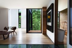 Private Residence by YH2