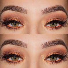 diorangel:  makeupidol:  beauty // make up blog xo  - Sweet like a Strawberry Lemonade -Themes-