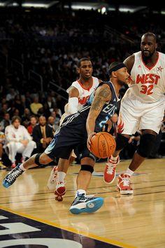 NBA Basketball Schedule