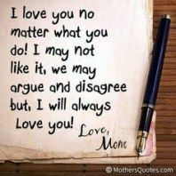 Love quote Family Children, 35 Happy Birthday Daughter Quotes From a Mother Love My Children Quotes, Quotes For Kids, Family Quotes, Life Quotes, Quotes Quotes, Love My Children, I Love My Kids, Child Quotes, Love You More
