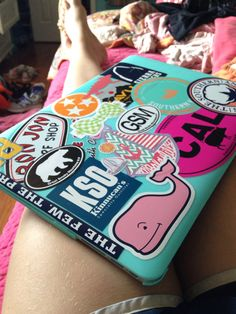 NEED TO DO THIS TO MY MACBOOK