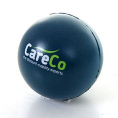 Ideal for releasing tension and building strength in your hands get the CareCo Stress Ball for £3.99 only at CareCo!