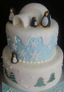 penguins sarai81  penguins  penguins
