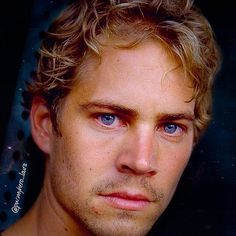 Night  ! #PaulWalker #blueeyedangel #ripangelwalker #neverforgotten…