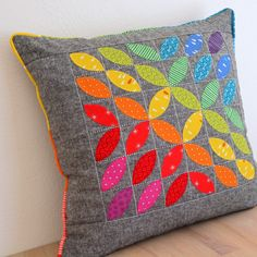 Make simple, easy, practical patchwork, free patterns and tutorials