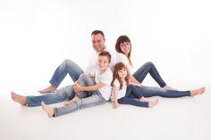 fotografos de Familia | El estudio de Blanca – fotógrafos de boda en Madrid
