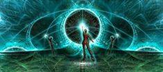 """Fenomeni sensoriali: """"udire"""" la luce è possibile, è la scienza a dirlo"""