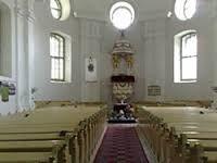Imagini pentru catedrala reformată sibiu Mirror, Furniture, Home Decor, Decoration Home, Room Decor, Mirrors, Home Furnishings, Home Interior Design, Home Decoration