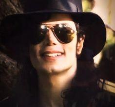 Michael:Photo