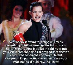 Emma Watson | actress, emma watson and mtv