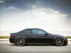 #BMW #E90 #E92 #E93 #LiteAngels #www.liteangels.co.uk #Angel Eyes #E46 #E36 #Low #Lowered #Bodykit #Liberty Walk #Spoiler #Rims #Wheels #Carbon fibre #Carbon #Wrap #M3 #M4 #M5 #M6 #7 series #1 series #135i #2 series #i8 #Air #Bags #carbon splitters #LTMW#LTMotorworks #BBS