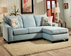 Sofas For Sale  New Arrival Coastal Elizabeth Spa Sofa Chaise Also available in a Sofa Love Seat u Chair Ottomans Available
