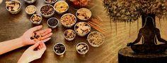 9 #Ayurvedic secrets to great digestion
