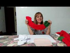 Bean Bag Chair, Toddler Bed, Santa, Album, Youtube, Macrame, Christmas, Slipcovers For Chairs, Handmade Bags