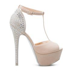 8bd7f2a081d 51 Best ~ShoeDazzle Shoes~ images