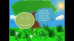 Tree Series  Episode 1