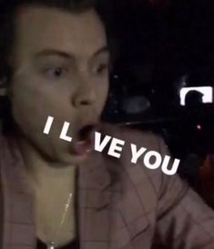 Harry Styles Memes, Harry Styles Baby, Harry Styles Pictures, Harry Edward Styles, One Direction Humor, One Direction Pictures, I Love One Direction, Canciones One Direction, Response Memes