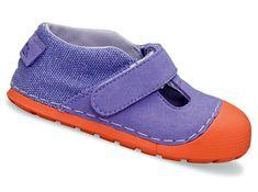 Έφτιαξαν τα παιδικά παπούτσια που μεγαλώνουν - http://paidikapapoutsia.gr/eftiaxan-ta-pedika-papoutsia-pou-megalonoun/