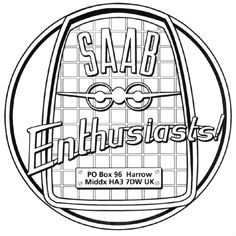 Rail Buggy together with Saab Wiring Harness moreover How To Install Replace Part 1 Turn Signal Wiper Switch besides Engine Lifter Clicking further Index php. on saab sonett