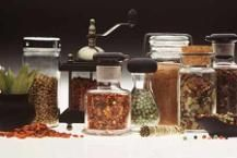 Spices and herbs.jpg