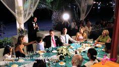 Sorpresa a la novia el día de su boda AREA SUNSET