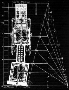 Temple man of schwaller lubicz de pdf