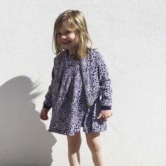f1d2a325e442 Olivia Jacket- Leopard print - Jaba Yard