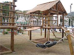Brinquedos em eucalipto tratado 1vitorale@oi.com.br 2191270676 nextel 77262671 ou id 930*20691:    Brinquedos em eucalipto tratado criado por mim ...