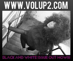 Photographer Velvet d'Amour  Jumpsuit ASOS Epaulettes Lovechild Boudoir ( Gothic, Burlesque & Steampunk Fashion )  Model Georgina Horne  Hair Rachel Williamson Hair and Make Up Artist Makeup Laura Goodwin  www.volup2.com
