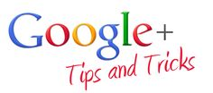 Great Guide on how to setup #Google+ for your Small Business via @Boom! Social with Kim Garst