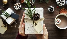 8 tipov ako pripraviť svoj eshop alebo web stránku na vianočnú sezónu