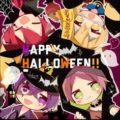 埋め込み Anime Halloween, I Love Anime, Me Me Me Anime, Vocaloid, Sad And Lonely, Nichijou, Fanart, Ensemble Stars, Boy Art