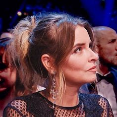 Emma Atkins, Emmerdale Actors, Little Brothers, Best Sister, British Actresses, Johnny Was, Charity, Movie Tv, Ghosts