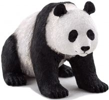 Mojö 387171 -  Great Panda