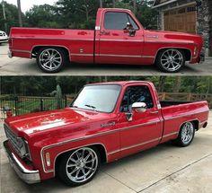 85 Chevy Truck, Custom Chevy Trucks, C10 Trucks, Chevy C10, Chevrolet Trucks, Shop Truck, Square Body, Us Cars, Vw Beetles