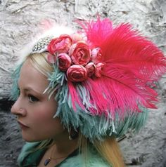 Want!!! Carnaval!!