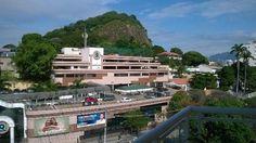 Quality Shopping (Jacarepaguá) - Rio de Janeiro