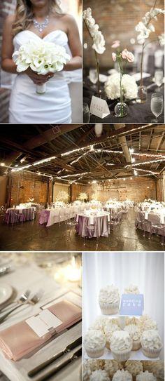 Wyndham Torquay Wedding 125 Plus Cocktails 12 Ceremony Additional