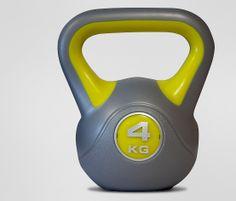 Kugelhantel, 4 kg      Foto: Kugelhantel, 4 kg Effizientes Workout für den ganzen Körper  Nur 14.95 EUR inkl. gesetzl. MWSt., zzgl. Versandkosten Jetzt bestellen   Beschreibung vom Tchibo Angebot: Kugelhantel, 4 kg Kugelhantel, 4 kg Effizientes Workout für den ganzen Körper. Für langsame Übungen mit inten... Mehr lesen auf http://kaffee-freun.de/kugelhantel-4-kg  #KW-10/2014