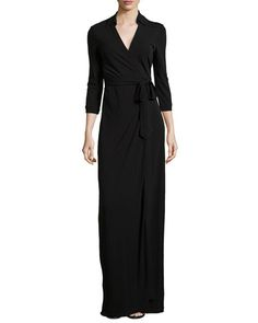 Shop contemporary fashion trends at Neiman Marcus. Day Dresses, Casual Dresses, Fashion Dresses, Dresses For Work, Daytime Dresses, Dresses Online, Bergdorf Goodman, Maxi Wrap Dress, Dress Skirt