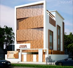 Banquet hall designed for Mr.Roopesh at kilpauk,chennai designed by ksquare architects & interiors Contemporary Architecture, Contemporary Design, Architecture Design, Balance Art, Hall Design, Cost Saving, Top Interior Designers, Chennai, Design Process
