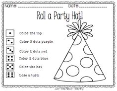 Just Wild About Teaching: Celebrate the New Year with an Adorable Craft and a Tree-Mendous Treat for You!