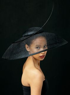 Discover men's & women's hats from the world's oldest hat shop. Madd Hatter, Fancy Hats, Big Hats, Millinery Hats, Love Hat, Hats Online, Wedding Hats, Hat Shop, Summer Hats