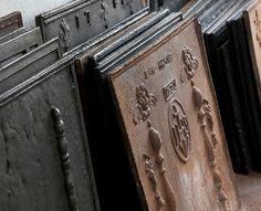 Plaques de cheminées à vendre chez https://www.plaque-de-cheminee.fr