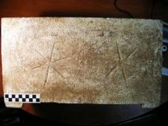 2,000-year-old burial box could reveal location of the family of Caiaphas