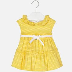 30503fc6a0373 8 Best Mayoral Baby Girl Spring Style 2018 images
