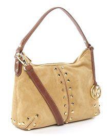 #cheapmichaelkorshandbags Michael Kors hobo bag, Michael Kors handbags outlet, Michael Kors handbags cheap, Michael Kors handbags 2013shop